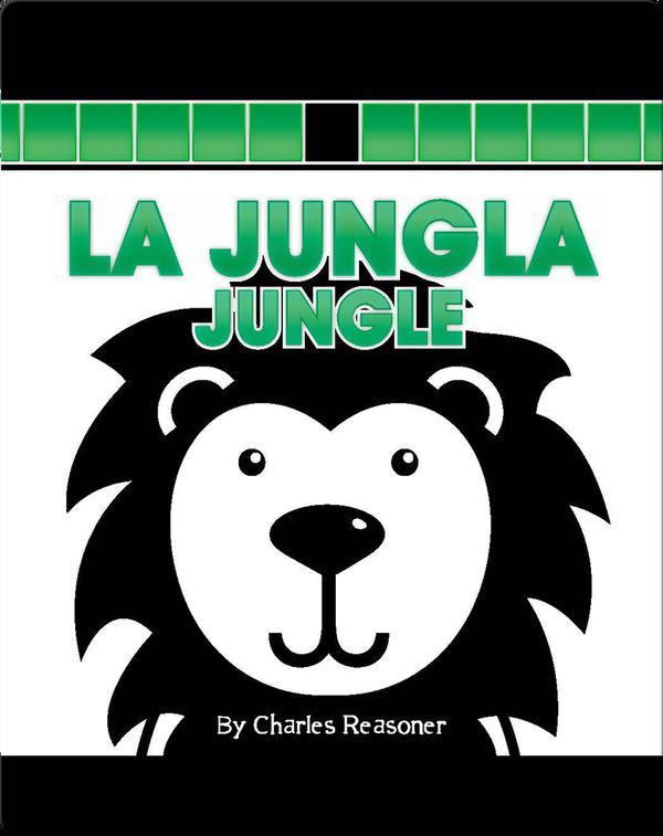 La Jungla (Jungle)