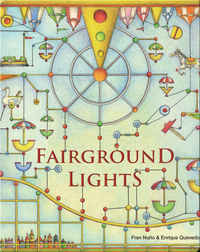 Fairground Lights