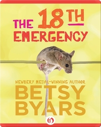 The 18th Emergency