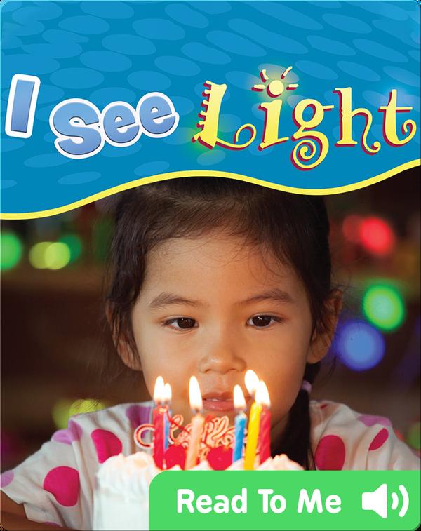 I See Light