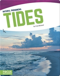 Natural Phenomena: Tides