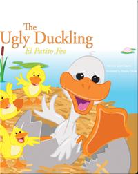 The Ugly Duckling: El Patito Feo