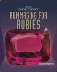 Rummaging for Rubies