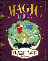 Magic Tricks: Classic Magic