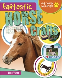 Fantastic Horse Crafts