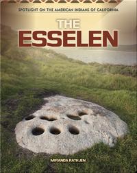 The Esselen