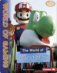 The World of Mario Bros