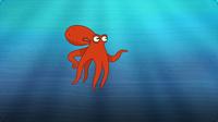 I'm An Octopus