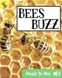 Beez Buzz
