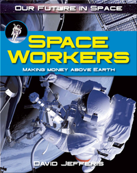 Space Workers
