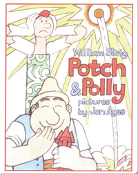 Potch & Polly
