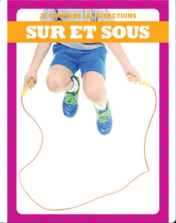 Sur et sous (Over and Under)