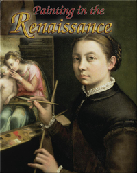 Painting in the Renaissance
