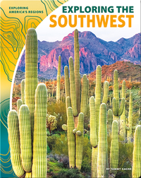 Exploring the Southwest