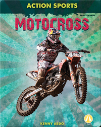 Action Sports: Motocross