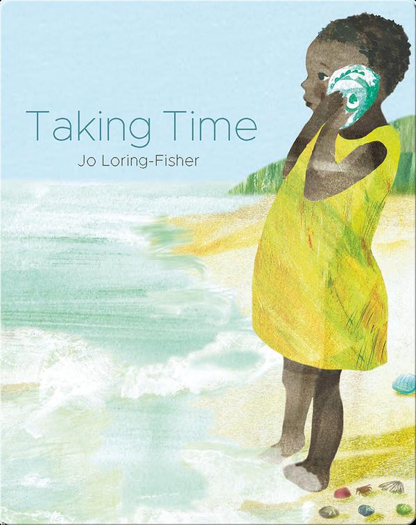 Taking Time