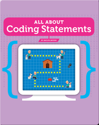 All About Coding Statements