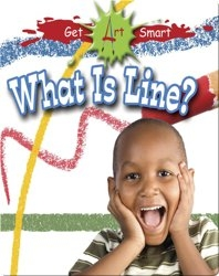 What is Line?