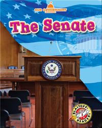 Our Government: The Senate