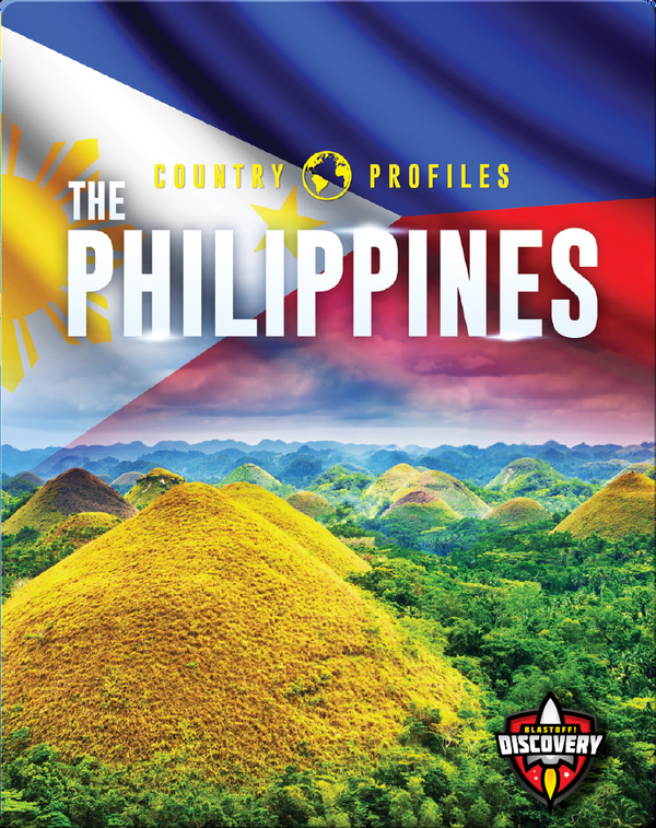 Country Profiles: The Philippines
