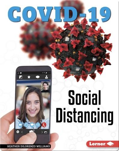 COVID-19: Social Distancing