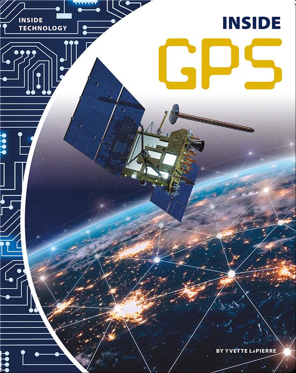 Inside GPS