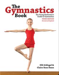 The Gymnastics Book