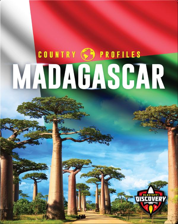 Country Profiles: Madagascar