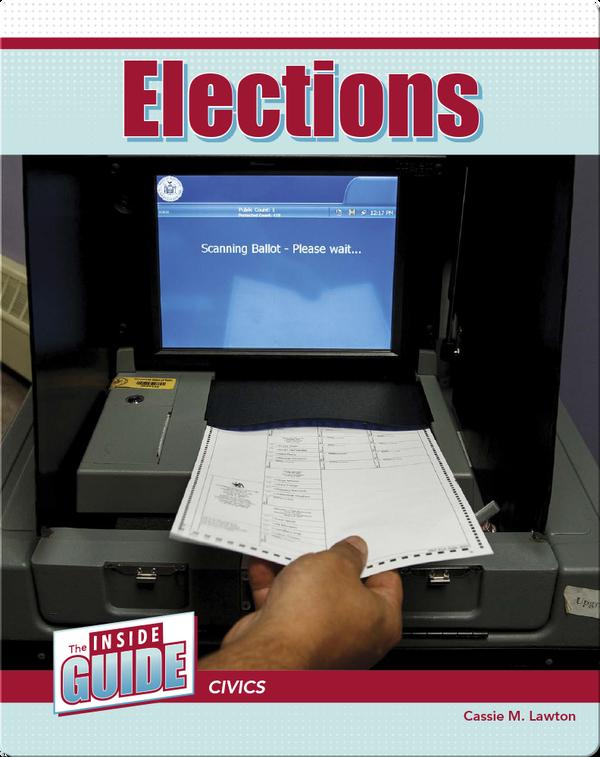 Civics: Elections