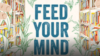 Feed Your Mind, A Story of August Wilson