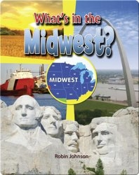 What's in the Midwest?