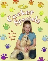 Cocker Spaniels (Pet Care)