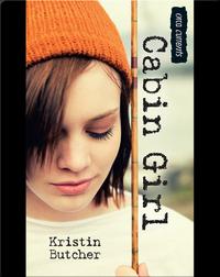 Cabin Girl
