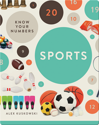 Know Your Numbers: Sports