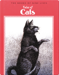 Tales of Cats