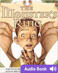 The Monster's Ring