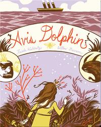 Avis Dolphin