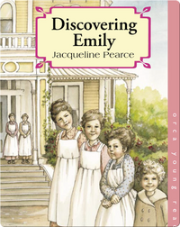 Discovering Emily