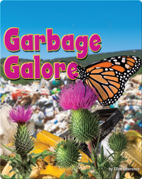 Garbage Galore