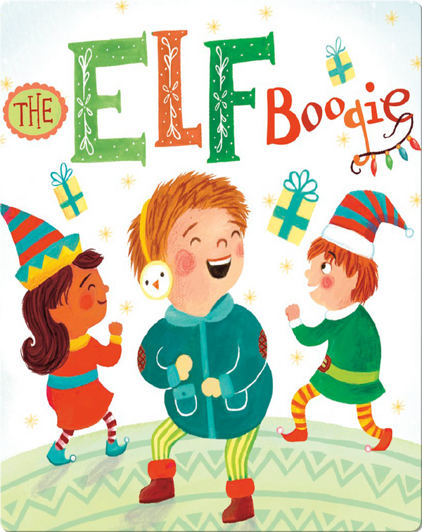 The Elf Boogie