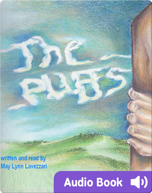 The Puffs