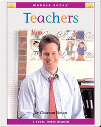 Teachers