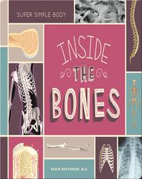 Inside the Bones