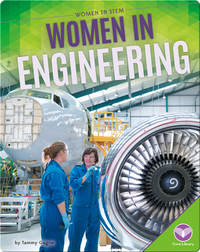 Women in Engineering