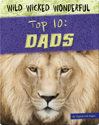 Top 10: Dads