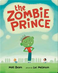 The Zombie Prince