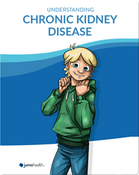 Understanding Chronic Kidney Disease