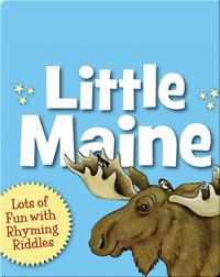 Little Maine