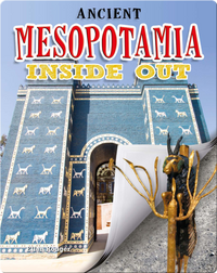 Ancient Mesopotamia Inside Out