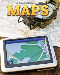 Stem Guides To Maps